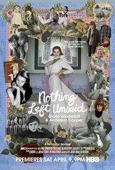 Постер к фильму «Женщина-эпоха: Вся правда»