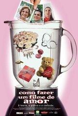 Постер к фильму «Любовное кино»