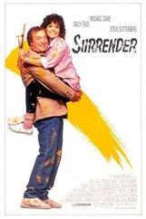 Постер к фильму «Идти на уступки»