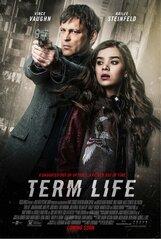 Постер к фильму «Срок жизни»