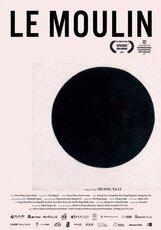 Постер к фильму «Ле мулен»