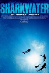 Постер к фильму «Акулы»