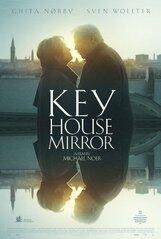 Постер к фильму «Ключ, дом, зеркало»