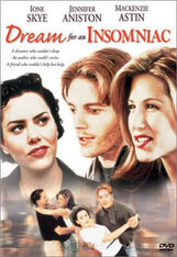 Постер к фильму «Принц из снов»