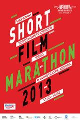 Постер к фильму «SHORT FILM MARATHON»