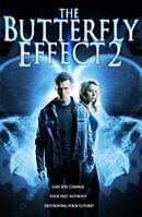Постер к фильму «Эффект бабочки 2»