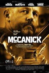 Постер к фильму «МакКаник»