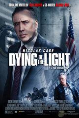 Постер к фильму «Умирающий свет»