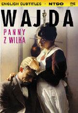 Постер к фильму «Барышни из Вилько»