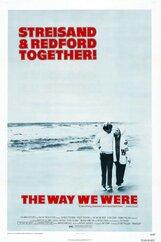 Постер к фильму «Встреча двух сердец»