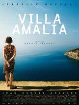 Постер к фильму «Вилла Амалия»