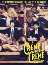 Постер к фильму «Секс по предоплате»