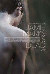 Постер к фильму «Джейми Маркс мертв»