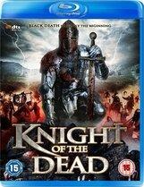 Постер к фильму «Рыцарь смерти»