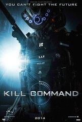 Постер к фильму «Команда уничтожить»