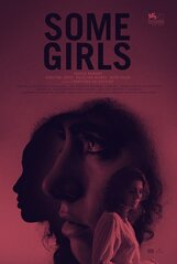 Постер к фильму «Несколько девушек»