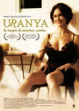 Постер к фильму «Урания»