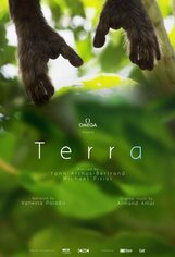 Постер к фильму «Терра»