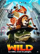 Постер к фильму «Большое путешествие»