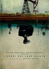 Постер к фильму «Мечты о соленом озере»