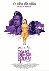 Постер к фильму «Bang Bang Baby»
