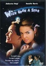 Постер к фильму «Загадай желание»