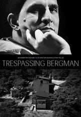 Постер к фильму «Вторжение к Бергману»