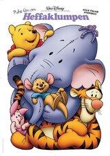 Постер к фильму «Винни и Слонотоп»