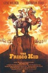 Постер к фильму «Фриско Кид»