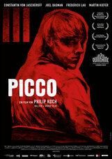 Постер к фильму «Пикко»