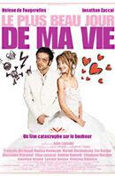 Постер к фильму «Лучший день в моей жизни»