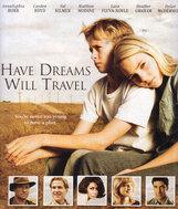 Постер к фильму «Мечтай и ты будешь путешествовать»