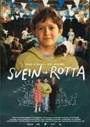 Постер к фильму «Свейн и крыса»