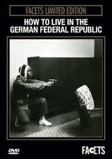 Постер к фильму «Жизнь ГДР»