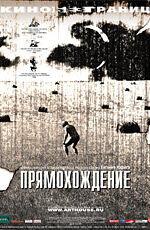 Постер к фильму «Прямохождение»