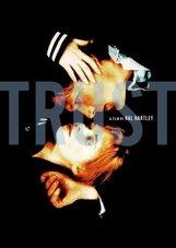 Постер к фильму «Доверься»