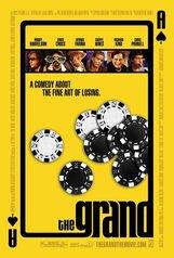 Постер к фильму «Штука баксов»