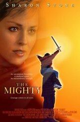 Постер к фильму «Великан»