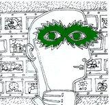 Постер к фильму «XV Международный фестиваль экологических фильмов «Зеленый взгляд»»