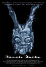 Постер к фильму «Донни Дарко»