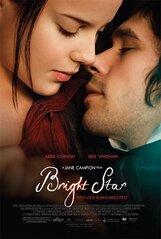 Постер к фильму «Яркая звезда»