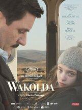 Постер к фильму «Ваколда»