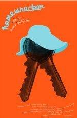 Постер к фильму «Изменник»