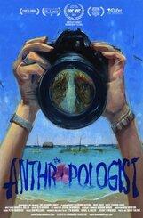 Постер к фильму «Антрополог»