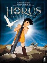 Постер к фильму «Принц Севера»