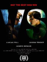 Постер к фильму «Vs»