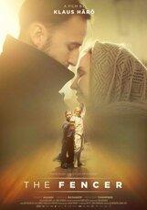 Постер к фильму «Фехтовальщик»