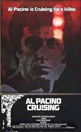 Постер к фильму «Разыскивающий»