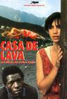 Постер к фильму «Дом Лавы»