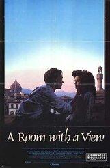 Постер к фильму «Комната с видом»